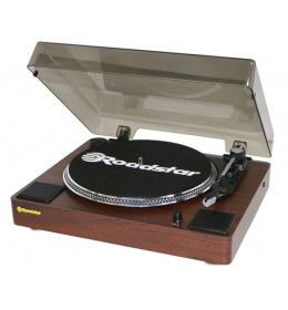 Gramofon Roadstar TT260SPK