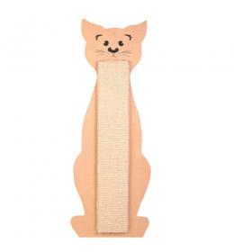 Grebalica za mačke 21 x 58 cm