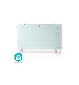 Grejalica Nedis Wi-Fi Smart 2000 W