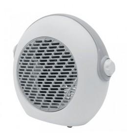 Grejalica sa ventilatorom 2000W FK37/GY