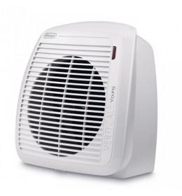 Grejalica sa ventilatorom DeLonghi HVY1020 bela