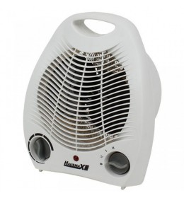Grejalica sa ventilatorom Hausmax W-HKL 2000W
