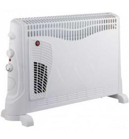 Konvektorska grejalica sa ventilatorom 2000 W FK-Y08F