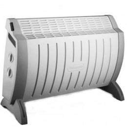 Konvektorska grejalica DeLonghi HCO 620