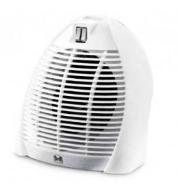 Ventilatorska grejalica DeLonghi HVK 1010