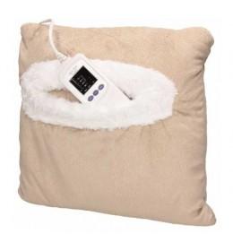 Grejno jastuče Camry AD7404