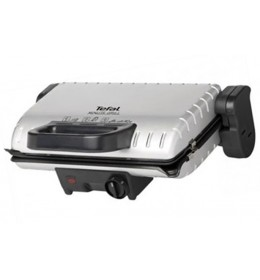 Gril toster Tefal GC 2050