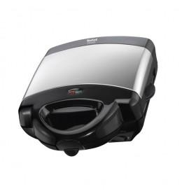 Gril toster Avante 3 u 1 Tefal SW 6058