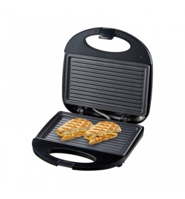 Grill toster Esperanza EKT009