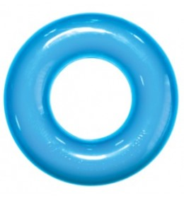 Glatka guma za vežbanje šake i podlaktice 30kg