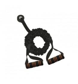 Fiksirajući gumeni ekspander BB 2380 E