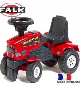Traktor guralica za decu 1080A