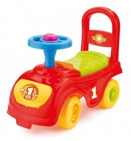 Guralica za decu Moj prvi Auto
