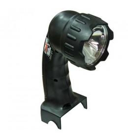 Halogeni reflektor W-HL 18 Womax