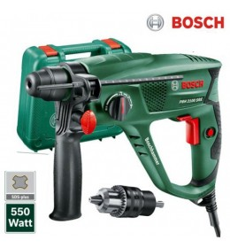 Hamer bušilica Bosch PBH 2100 SRE