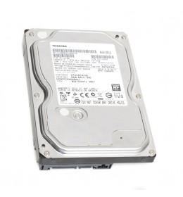 Hard disk Toshiba 1Tb HDD-DT01ACA100