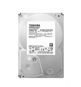 Hard disk Toshiba 2Tb HDD-DT01ACA200