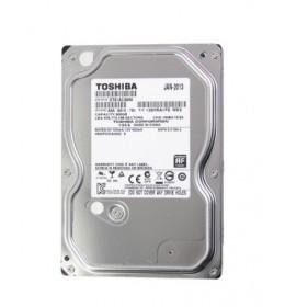 Hard disk Toshiba 500Gb