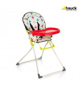 Hranilica Hauck Mac Baby