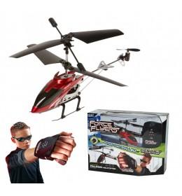 Helikopter na daljinsko upravljanje 3 CH