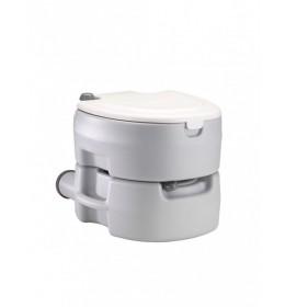 Hemijski toalet Flush