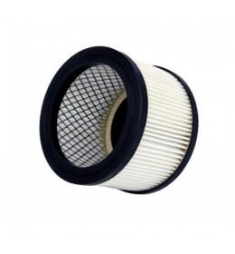 Hepa filter za usisivač AD7035