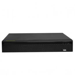 Hibrid DVR uređaj sa 4 1080N ulaza