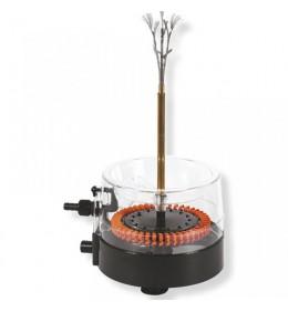 Hidraulični uređaj za pranje boca GF 80100001