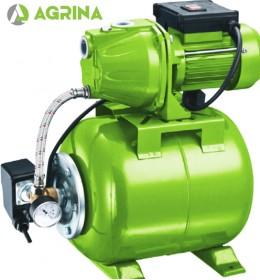 Hidrofor Agrina JGP 8005