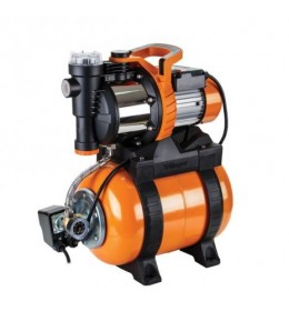Hidrofor za vodu sa filterom Villager VGP 1100 F