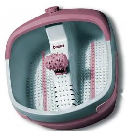 Elektična kadica - masažer stopala Beurer FB 25