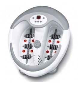Elektična kadica - masažer stopala Beurer FB 50
