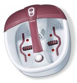 Elektična kadica - masažer stopala Beurer FB 35