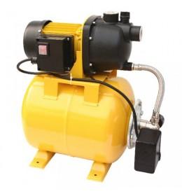 Hidropak Womax SHWP 800