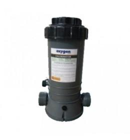Hlorinator Diasa 2kg Š-50524