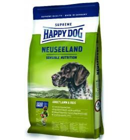 Hrana za pse Happy Dog Supreme Sensible Neuseeland 4kg