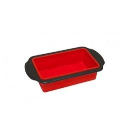 Kalup za kolače (silikonski) Fürstin HT-004