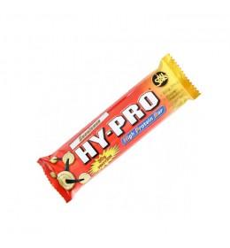 Hy Pro proteinska čokoladica 100 g