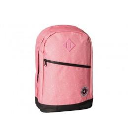 Školski ranac Propack Melange Pink