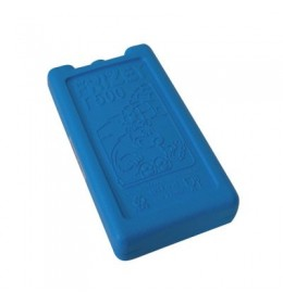Uložak za ručni frižider  ICE PACK T500