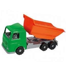 Igračka kamion kiper Androni Giocattoli