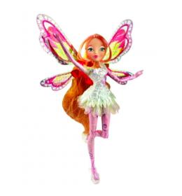 Igračka lutka Winx