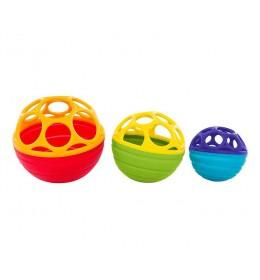 Igračka Oball Flex & Stack Balls