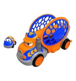 Igračka oball go grippers custom carrier (Nosač Autića)