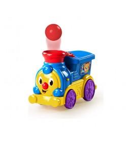 Igračka Roll & Pop Train