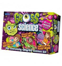 Igračka Šašava nauka