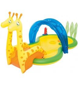 Dečija igraonica Žirafa