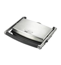 Električni gril toster Colossus CSS-5302