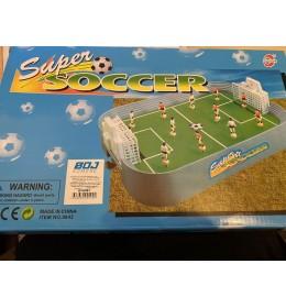 Stoni fudbal super soccer 9643