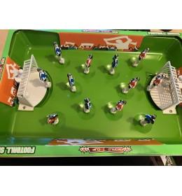 Stoni fudbal feder world football 2022